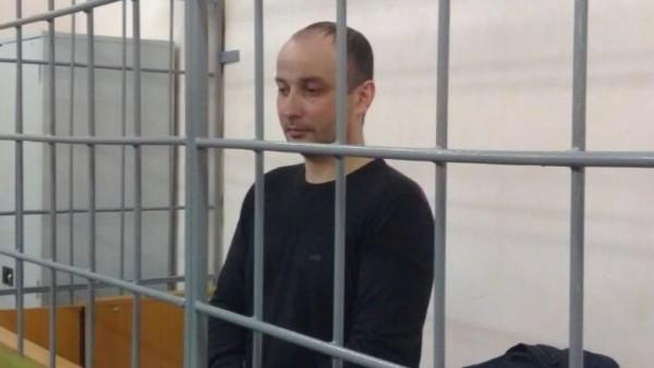Суд отправил под домашний арест первого зампредправления Татфондбанка