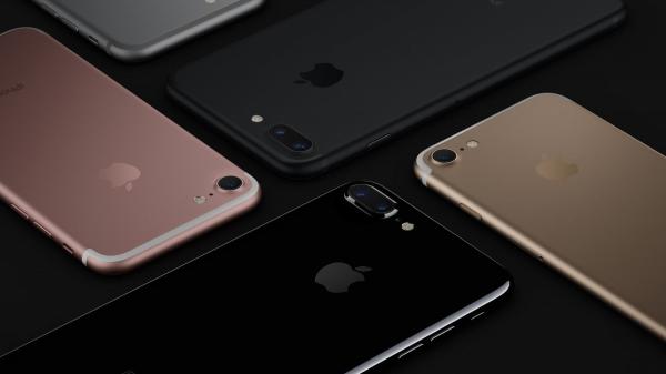 Хакер из Китая разработал непривязанный джейлбрейк для всех моделей iPhone, iPad и iPod Touch
