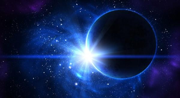 Астрофизики: Планета-сирота вызывает множество вопросов