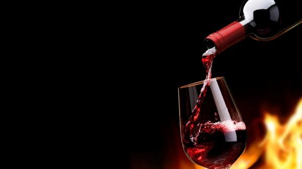 Ученые: Умеренное потребление алкоголя способствует похудению