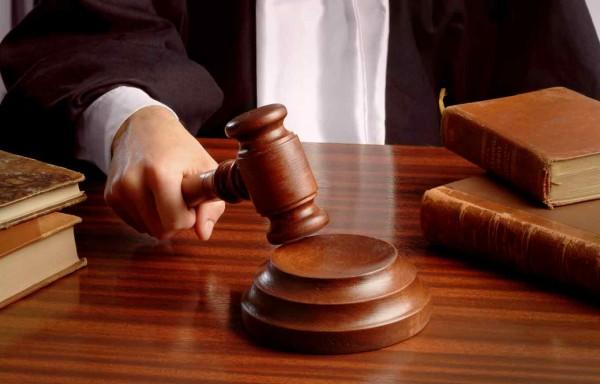Суд временно отложил иск ФАС к Google о соблюдении предписаний