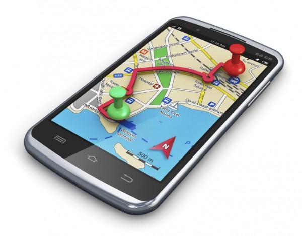 В России для Android и iOS  доступно приложение с данными обо всех жилых домах
