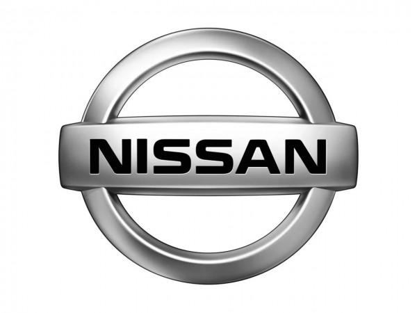 Nissan Micra преобразовался в электромобиль Venucia ER30