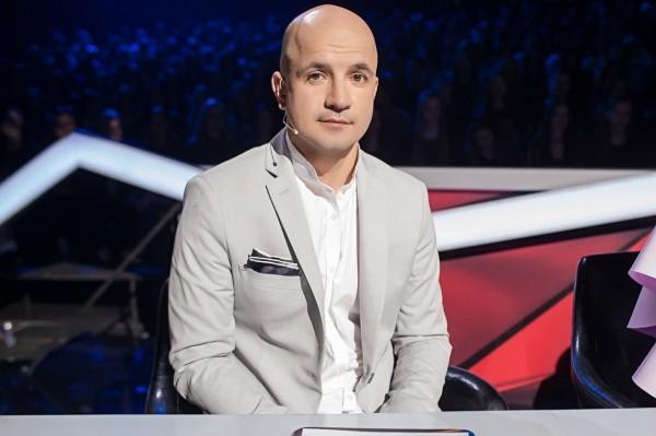 """Егор Дружинин покидает мюзикл """"Джумео"""" из-за отказа угождать Америке"""