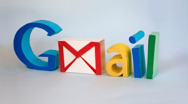 Google: Видео в электронных сообщениях Gmail можно просматривать сразу в письме