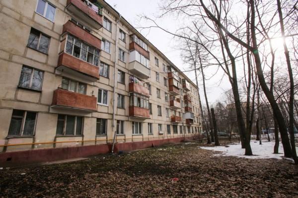 Собянин обещал учесть мнение москвичей при реновации пятиэтажек