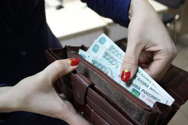 Опрос: Пензенцы недовольны размером зарплат и пособий