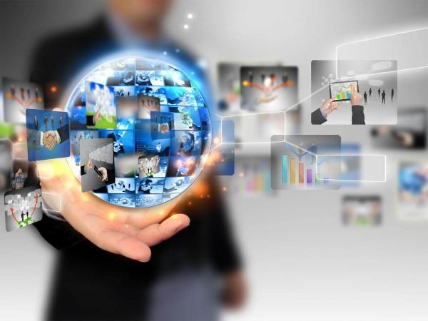 Собянин: Открытие бизнес-навигатора формирует единую информационную среду для предпринимателей