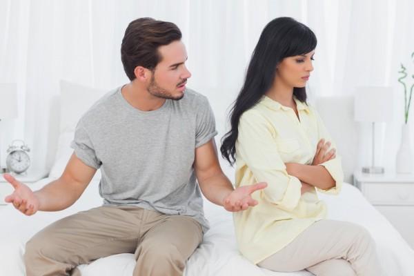 Психологи назвали 5 причин, почему портятся отношения в браке