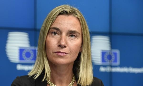МИД  удивился позиции Евросоюза по Крыму