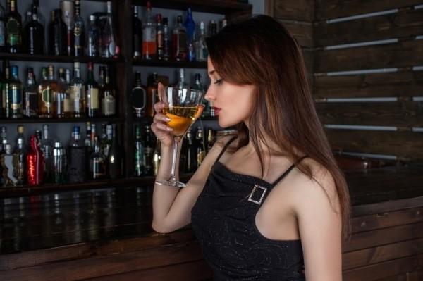 Учёные: Разработан новый метод борьбы с игроманией и алкоголизмом