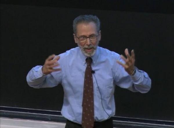 Ив Мейер стал лауреатом Абелевской премии