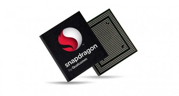 Флагманский чипсет Qualcomm Snapdragon 835 не смог обойти Apple A10