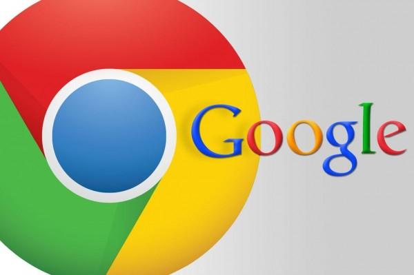 Google Chrome обзавелся закладками с рекомендациями от Mail.Ru