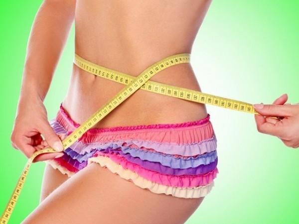 Ученые назвали ожирение одной из причин риска заболевания раком у женщин
