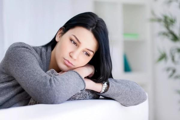 Эксперты назвали ошибки одиноких женщин