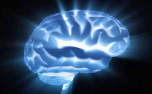 Ученые нашли в мозгу участки, которые являются причиной неизличимых заболеваний