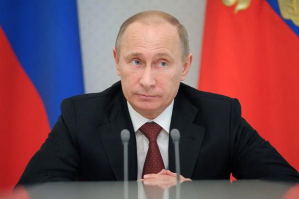 Президент Шри-Ланки охарактеризовал Путина величайшим лидером