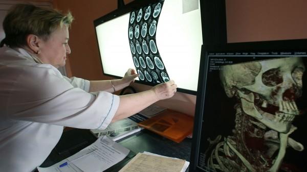Ученые США нашли отличия в работе мозга преступников