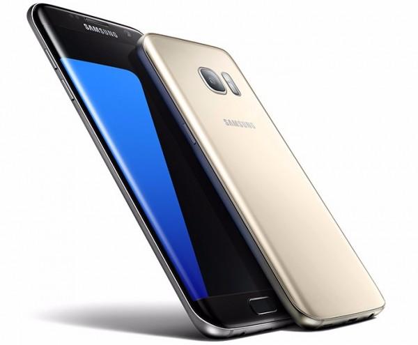 Стоимость Galaxy S7 резко упала перед выходом нового смартфона Samsung