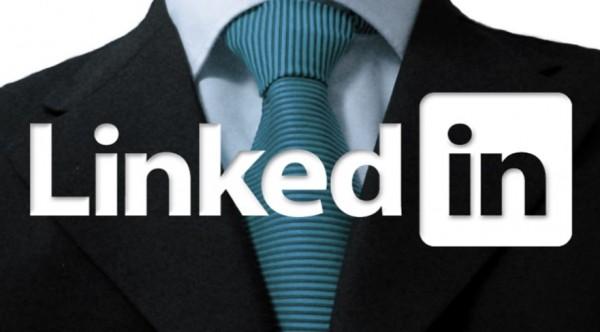 В LinkedIn появится раздел с бизнес-новостями