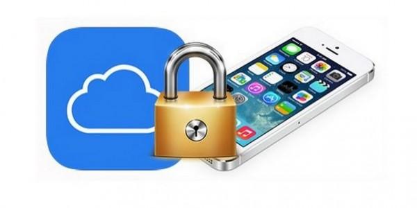 Хакеры предоставили доказательства, что могут взломать миллионы аккаунтов iCloud