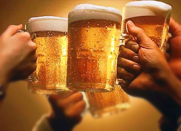Ученые: Пиво снижает риск сердечных заболеваний