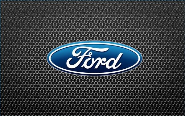 В Ford хотят устанавливать подушки безопасности на потолке автомобиля