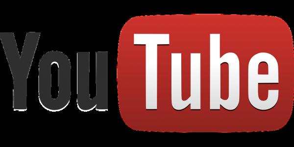 Определили инструменты для удобного пользования YouTube