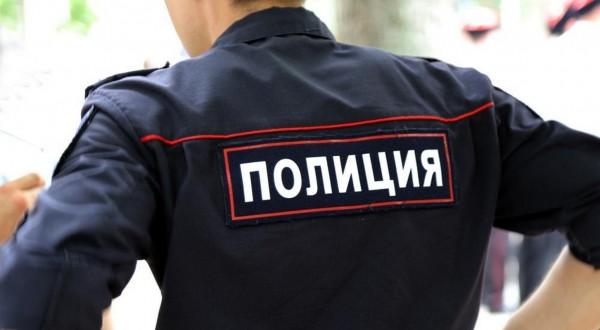 Полиции Южного Урала удалось за ночь раскрыть 125 преступлений