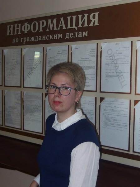 Главу штаба Навального в Казани будут судить за митинг, которого еще не было