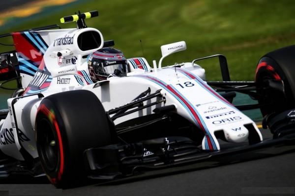 Лэнс Стролл рассказал о главной сложности перехода в Формулу 1