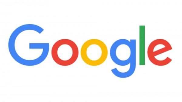 В Google проанализировали самые популярные запросы пользователей в 2016 году