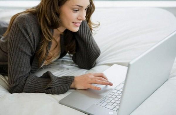ТОП сайтов для поиска работы