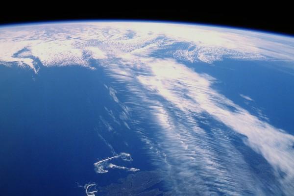 Климатологи рассказали, почему участились природные катастрофы