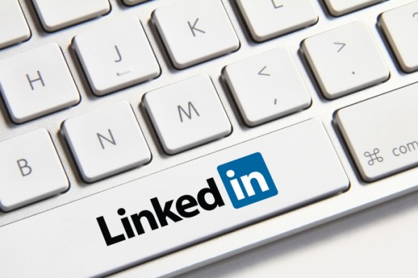 Социальная сеть LinkedIn зарегистрировалась в ФНС