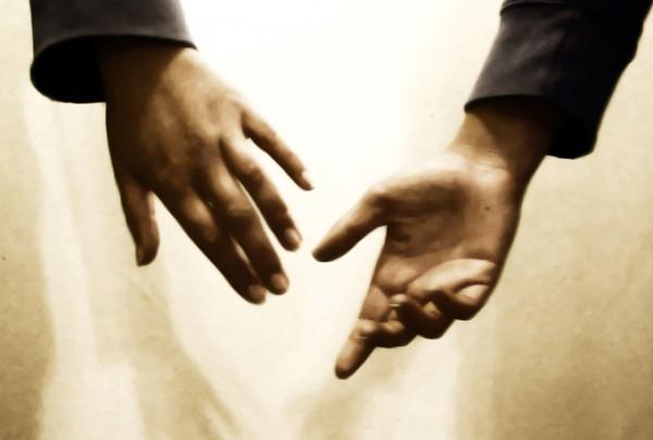 Психологи дали рекомендации по сохранению крепких отношений