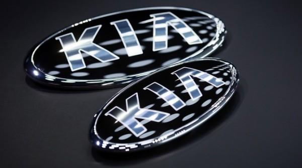 KIA планирует расширить дилерскую сеть в Сибири и на Дальнем Востоке