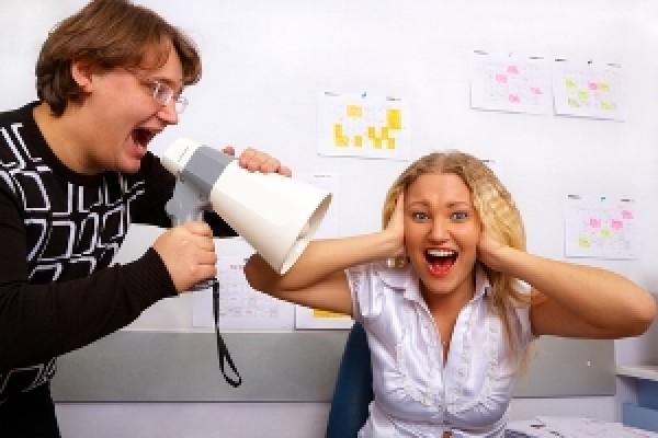 Специалисты назвали разницу между идеальным начальником и прочим коллективом