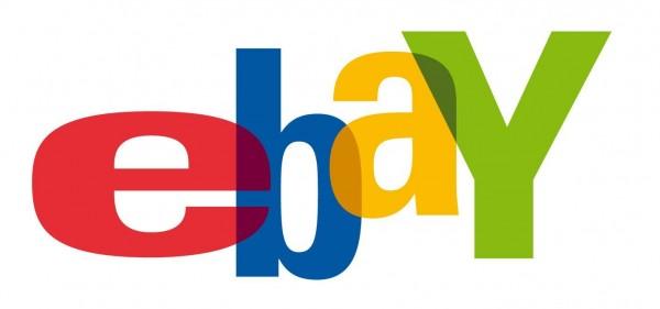 Житель Швеции в знак продает историю своего интернет-браузера на eBay