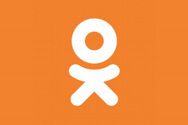 «Одноклассники» позволят создавать витрины для интернет-магазинов