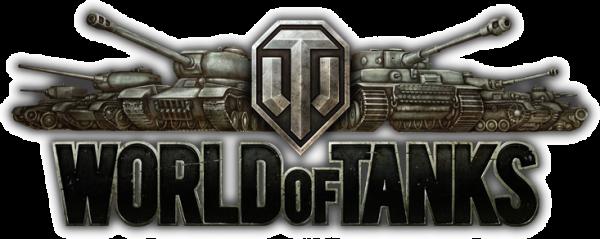 1 апреля в консольных версиях World of Tanks состоится битва за Марс