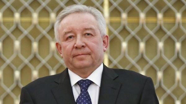 Пользователи Рунета потребовали расстрелять виновных в браке двигателей для «Протона»