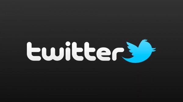 Twitter убрал из лимита сообщения имя собеседника