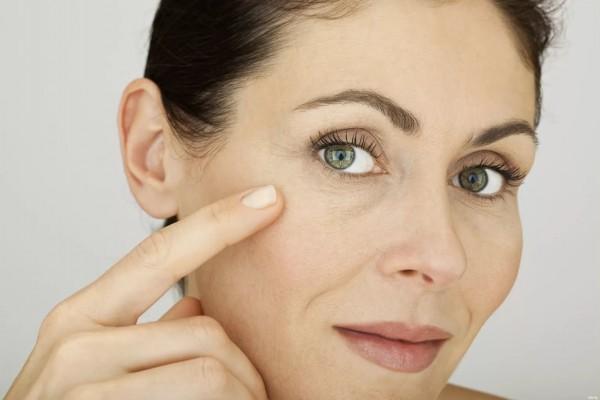 Учёные выяснили, какие витамины нужны для сохранения молодости кожи