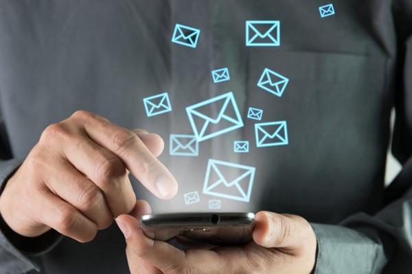 Эксперты рассказали о нескольких способах борьбы с SMS-спамом