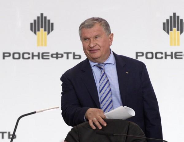 Экс-советник «Роснефти» рассказал о «школе управления» Сечина