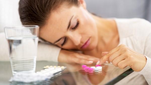 Медики Австралии выводят лечение болей на новый уровень