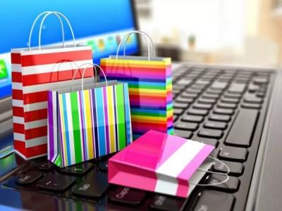 15% интернет-магазинов в РФ нарушают права потребителей