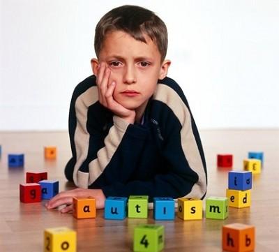 Ученые: Аутизм продолжает существовать